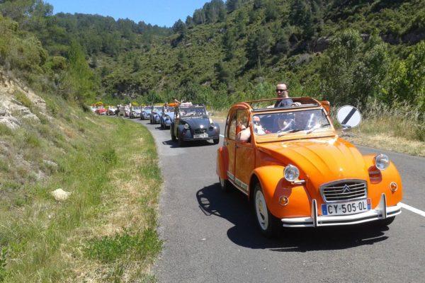 Rallye 2CV (15)