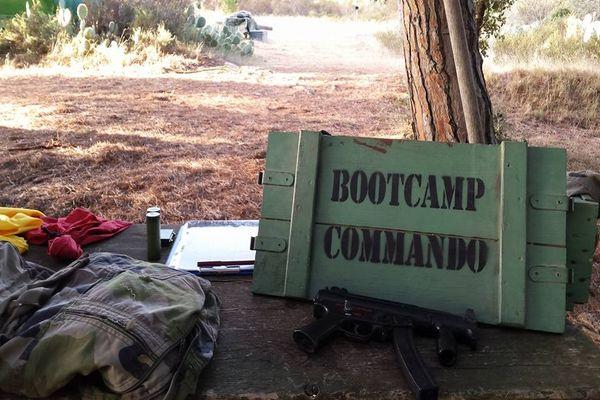 bootcamp_6