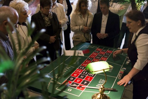 casino eole evenements (2)