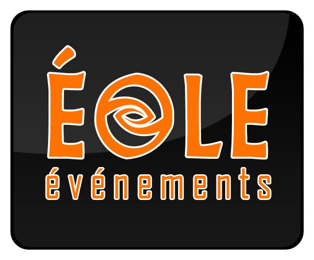 Eole TeamBuilding