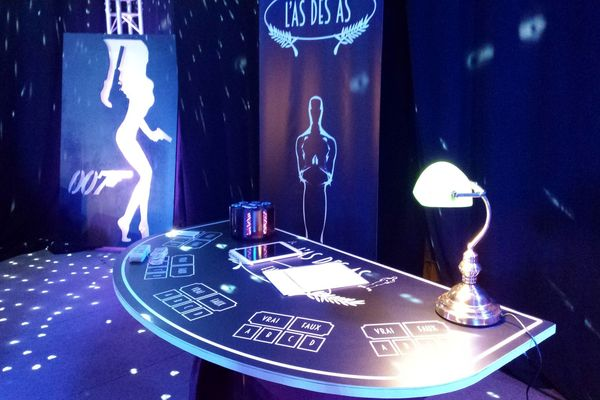casino à thème_2