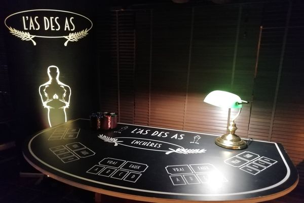 casino 7eme art